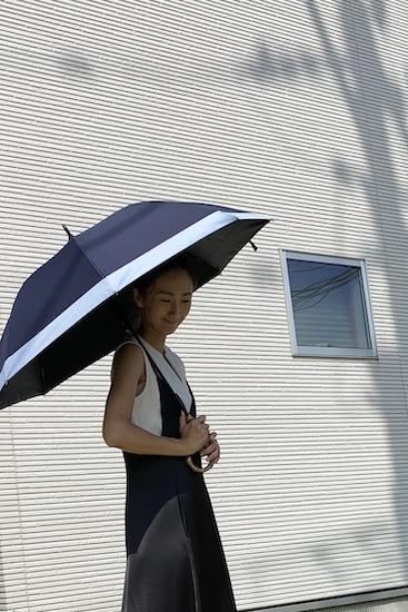 サンバリア サンバリアには日傘が必須!!【おすすめ20207選】とメリットデメリットも解説