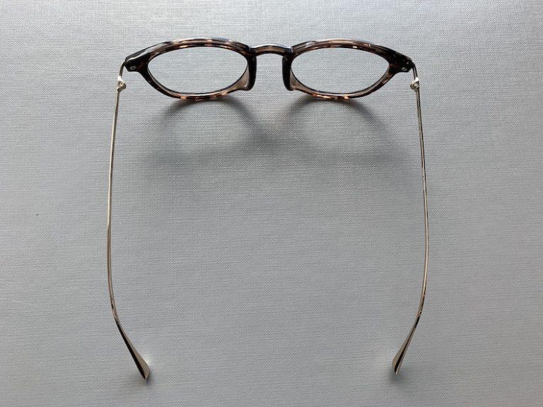 紫外線ダメージによる目のトラブルを防ぐサングラス
