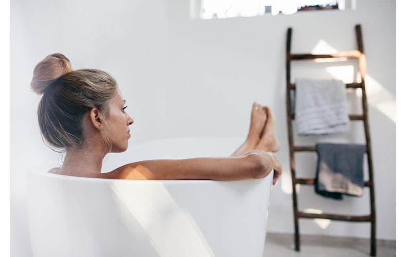 孤独感 感じるとき 寂しくなる時 対処法 方法 ストレス 発散 解消