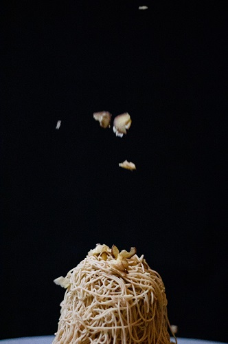 モンブラン 専門店 栗歩 KURIHO 自由が丘 熟成無糖モンブラン 松尾栗園 農家 栗 デザート ケーキ 高級