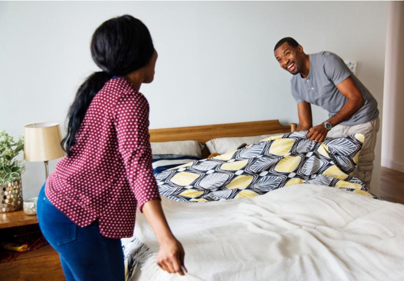 布団干し 布団 干す アイテム グッツ 竿 使いやすい おすすめ商品 干すメリット 選び方 多機能 洗濯物 枕 ぬいぐるみ 干し方 ベルメゾン