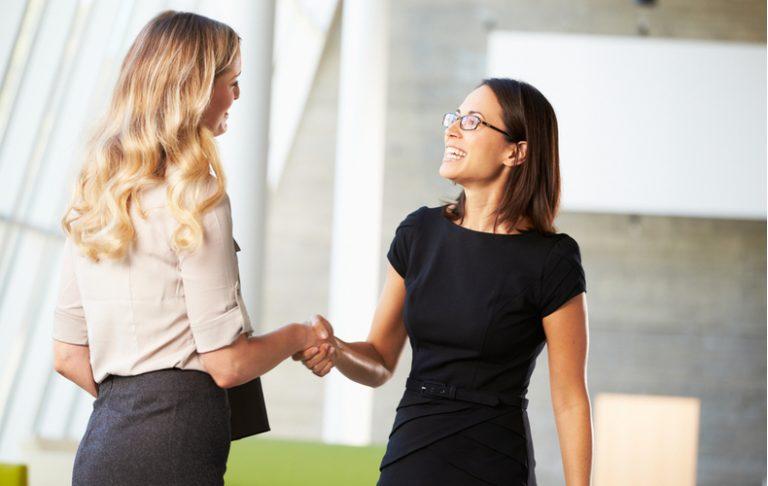 落ち込みやすい人 接し方 対処法 関係性 コミュニケーション