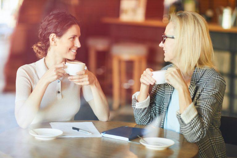 会話 ネタ 内容 話題 困る ポイント 選び方 おすすめ 注意 聞く 受け身