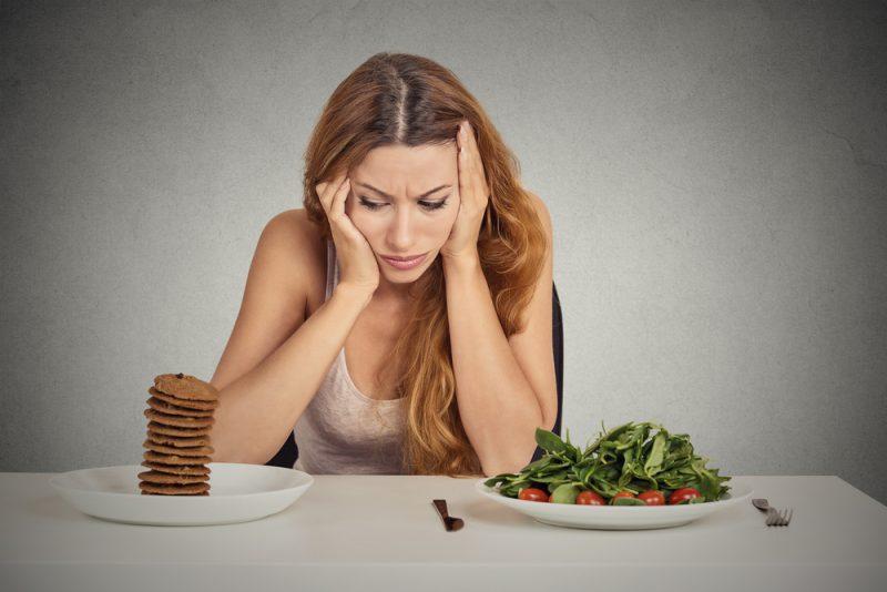 ダイエット 摂取 カロリー