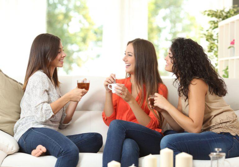 会話 ネタ 内容 話題 困る ポイント 選び方 おすすめ 注意 お金 家庭