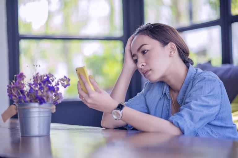 人と関わりたくない 人間関係 一人になりたい どんな時 シチュエーション 職場 険悪 いづらい