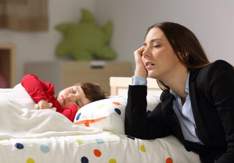 人と関わりたくない 人間関係 一人になりたい どんな時 シチュエーション 家事育児 疲れたとき