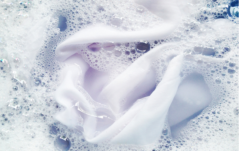 オキシクリーン 洗濯 方法 オキシ漬け プレケア 洗濯機 食器 衣類 浴室 洗面台 漂白 消臭 除菌
