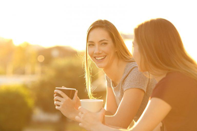人の話を聞かない人 悩み 悩む 悩まされる アンケート タイプ 性格 特徴 関わり方 付き合い方 対処法
