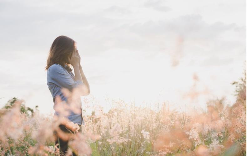 孤独感 感じるとき 寂しくなる時 対処法 夫 旦那 関係