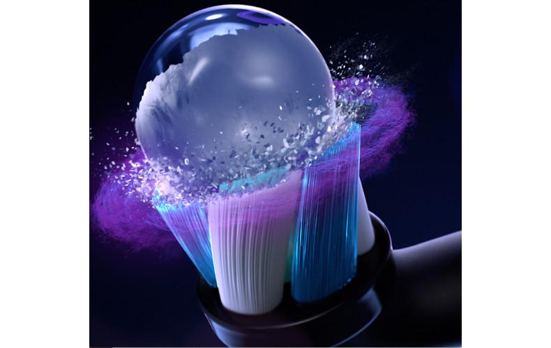 オーラルB iO 電動歯ブラシ