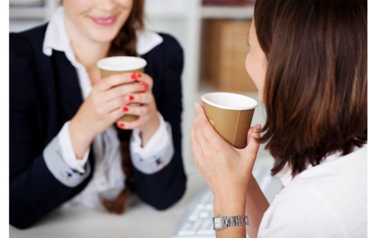 仕事が出来る人 仕事の仕方 働き方 考え方 習慣 机 デスクがきれい 特徴 性格 ポイント 仕事が出来ない人 素直 受け入れる