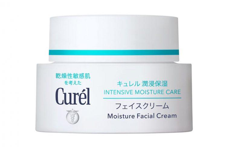 ■【クリーム&乳液】肌を鎮静しつつ乾燥からしっかり守ってくれるものを厳選