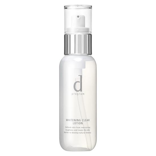 ■【化粧水】刺激が少なくて肌を労わりながら保湿できる敏感肌用