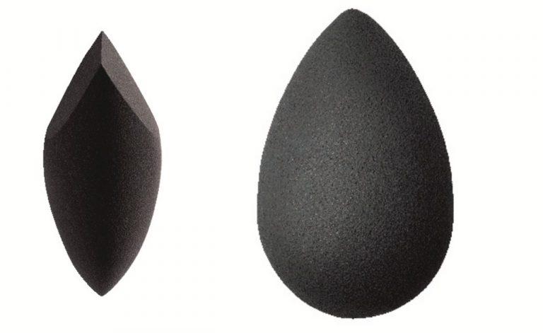 ファンデーション おすすめ 選び方 使い方 メイク 方法 コツ ポイント 肌質別 ノーマル肌 混合肌 脂性肌 乾燥肌 タイプ別 リキッド パウダー クリーム クッション スポンジ ブラシ