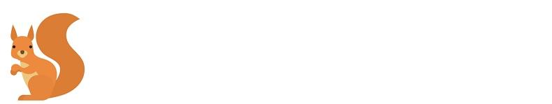 漢字クイズ 問題 栗鼠 りす リス 正しい 読み方