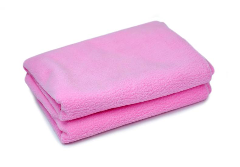 おねしょシーツ 選び方 ポイント コツ 用途別 種類 洗濯方法 洗濯の仕方 洗濯のコツ 乾かし方
