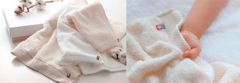 バスタオル 選び方 ポイント コツ 素材 種類 特徴 使い心地 肌触り 人気 今治 コスパ コストパフォーマンス 安い リーズナブル プレゼント 贈り物 洗濯 ポイント 注意点