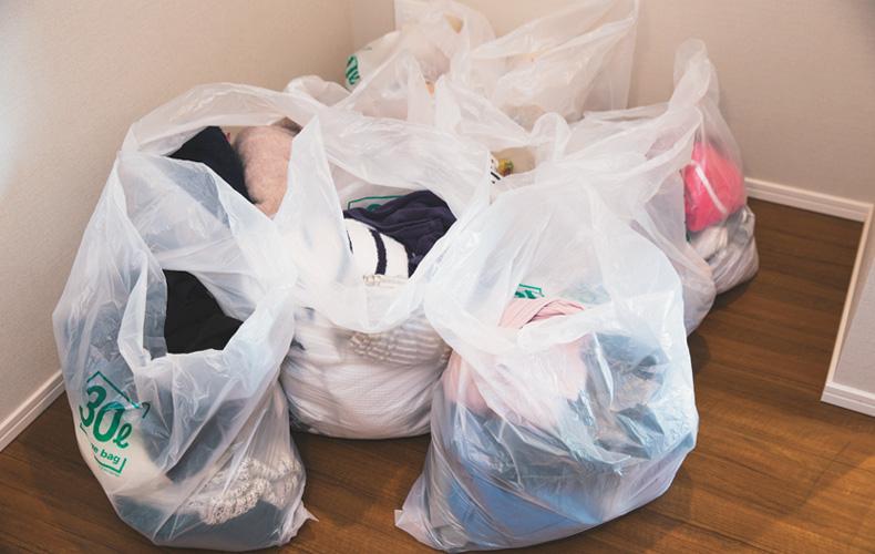 部屋 片付け できない 理由 原因 捨てる方法 片付けるコツ 片付け方 方法 ポイント 断捨離 収納術 収納方法