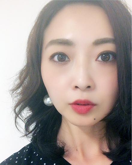 韓国コスメ「rom&nd(ロムアンド)」 ジューシーラスティングティント