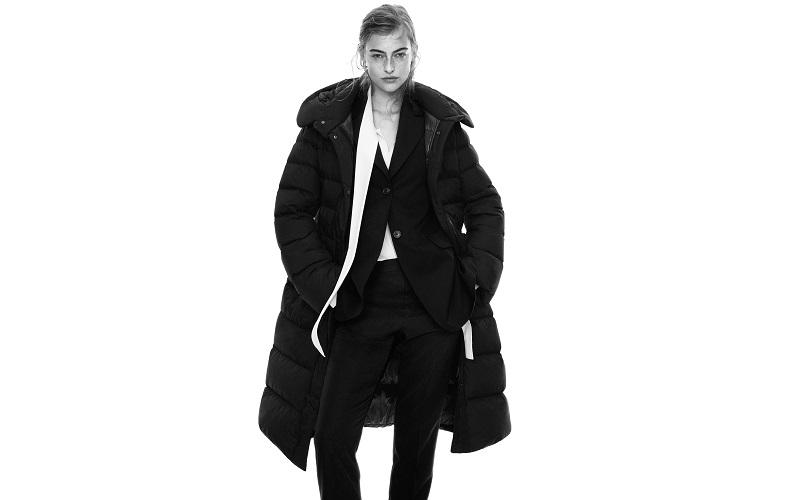 ユニクロ ジルサンダー コラボレーション 発売日 いつ 2020年秋冬 コレクション レディース メンズ アウター コート ジャケット ニット シャツ カットソー スカート パンツ アクセサリー 小物