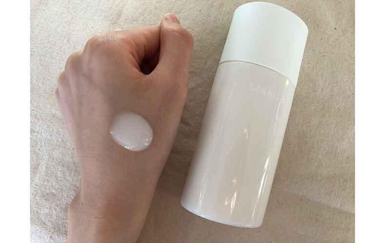 雪肌精|クリアウェルネス リファイニング ミルク