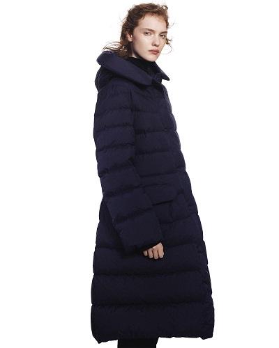 ユニクロ ジルサンダー コラボレーション 発売日 いつ 2020年秋冬 コレクション レディース メンズ アウター コート ジャケット ニット シャツ カットソー スカート パンツ アクセサリー 小物 ウルトラライトダウンコート