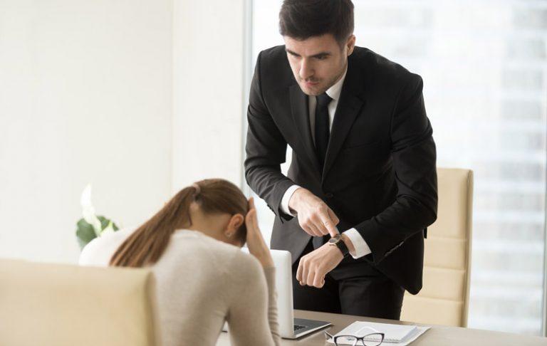 仕事 向いている 向き 不向き 原因 理由 対処法