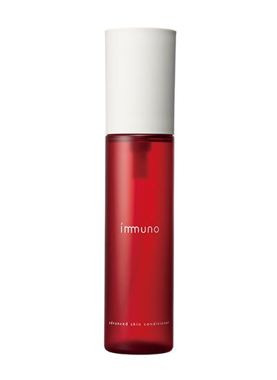 immuno イミュノ