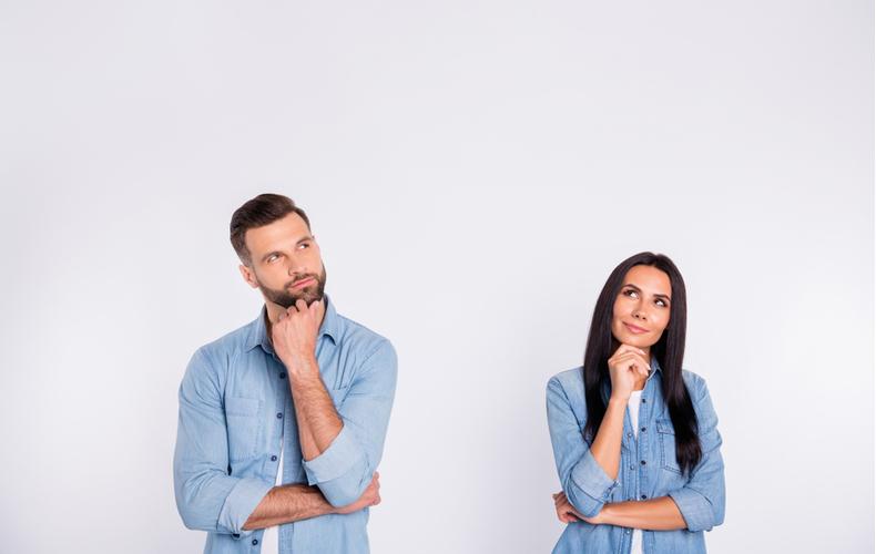 スタイルがいい人の基準とは?アンケート調査スタイルをよくするためにできることスタイルをよく見せる方法テクニック