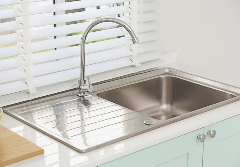 ハイホーム 汚れ 落とす 落ちる 掃除 キレイになる キッチン お風呂 水回り 通販 ネット Amazon アマゾン