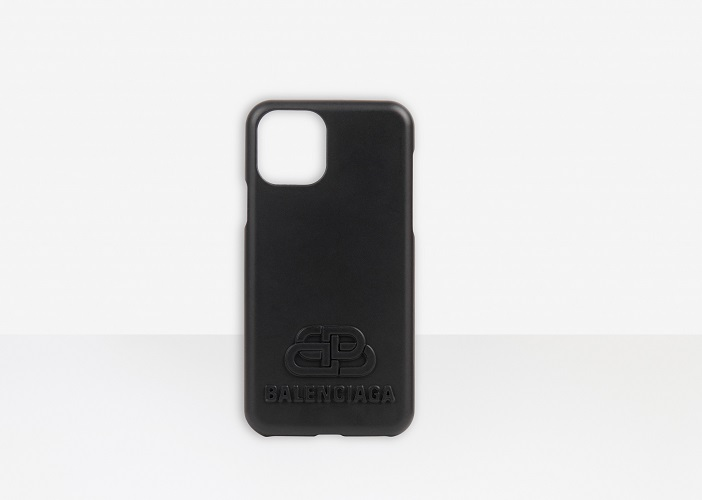 BALENCIAGAiPhoneケース バレンシアガiPhoneケース ロゴ BALENCIAGAiPhone11iPhoneXケース バレンシアガiPhone11iPhoneXケース