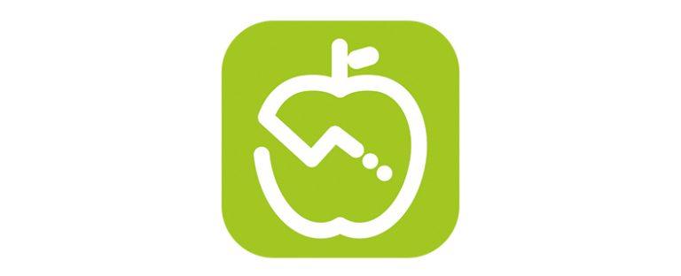 ダイエットのサポートに◎食生活改善アプリ