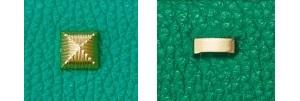 アテニア attenir スマホ財布 スマホバッグ お財布バッグ オーダーメイドイタリアンレザー 新作 オンライン予約 カラー展開
