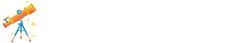 漢字クイズ 漢字問題 旗魚 かじき 正しい読み方 意外と読めない 読めそうで読めない 魚漢字 旗魚座 カジキ座 星座