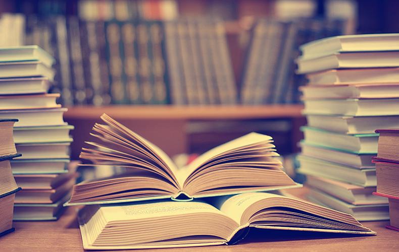 読書はどんな効果がある? 普段本を読まない人も読みたくなるメリット ...