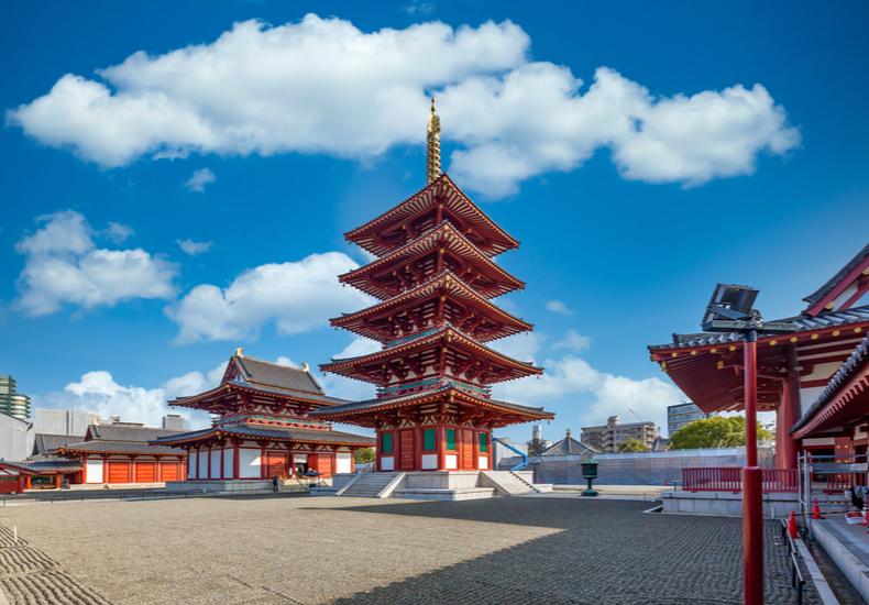 初詣 何時まで 作法 参拝方法 寺 神社