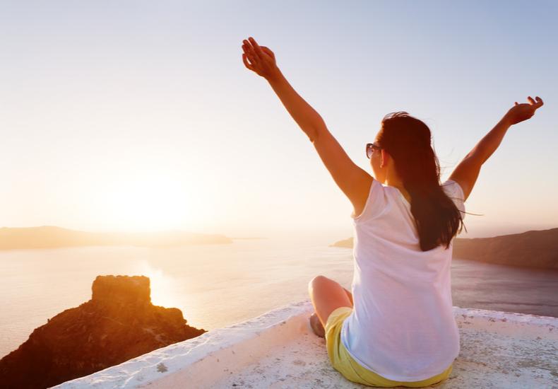 人生がつまらないと感じるとき感じやすい人性格特徴原因理由人生を豊かにする方法考え方行動チャレンジ新しいことを始める
