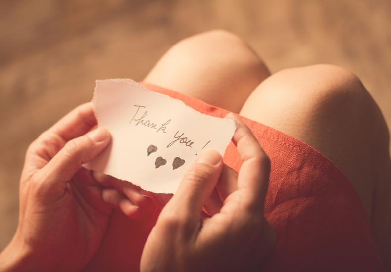 自分を愛する方法自分の愛し方自分を愛する魅力自分を愛せない人心理性格特徴考え方習慣