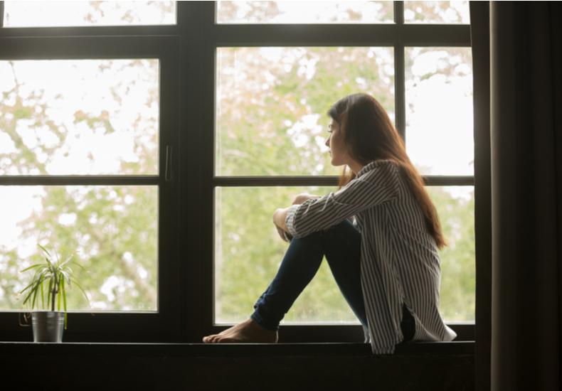 自分がわからないときの心理状態原因理由対処方法解決方法自分のことを理解する方法自分の好きなことを見つける方法