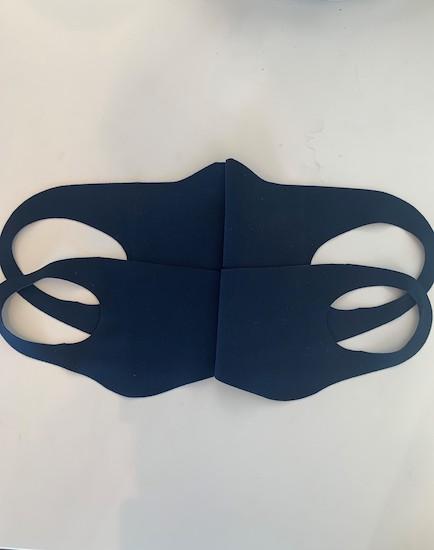 フェイスリフト効果もあるヤーマンのマスク