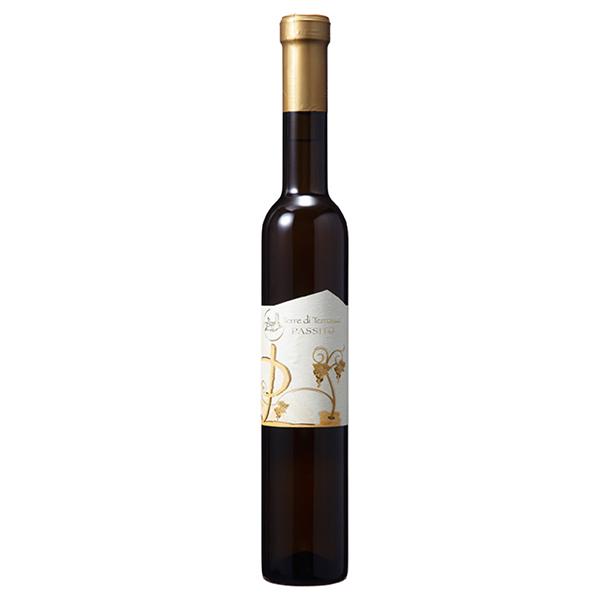 カルディ お酒 おすすめ おすすめワイン