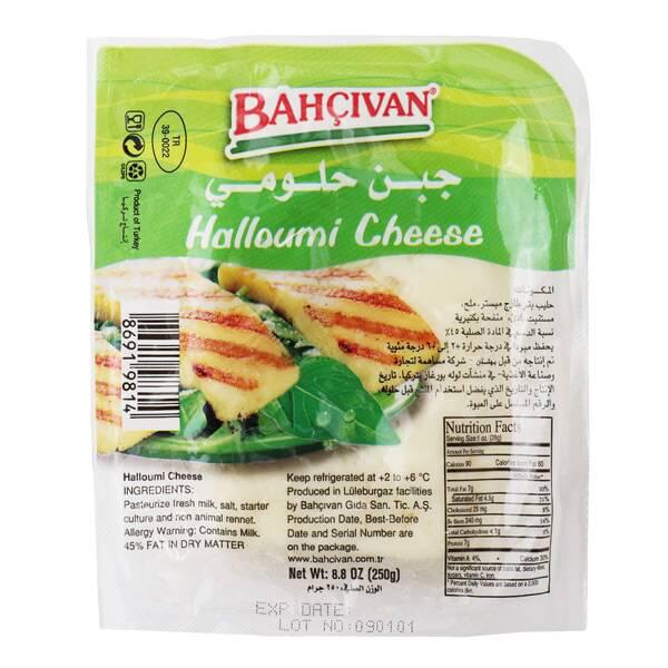 カルディ おすすめ おつまみ チーズ
