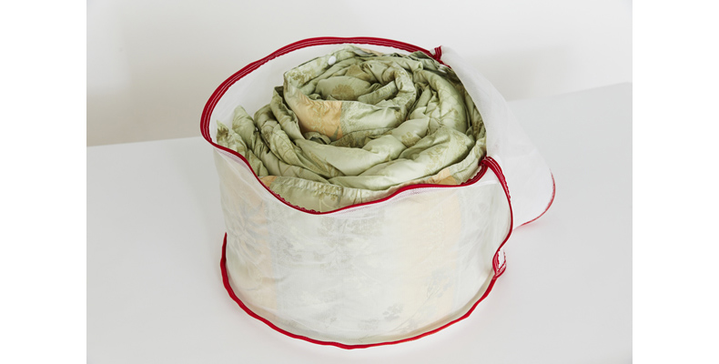 布団 ふとん 羽毛布団 こたつ布団 洗い方 洗濯 洗濯方法