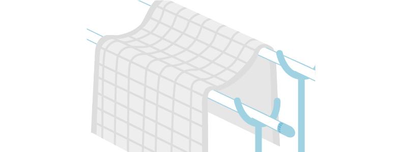 カーペット ラグマット ラグ 洗い方 洗濯 洗濯方法