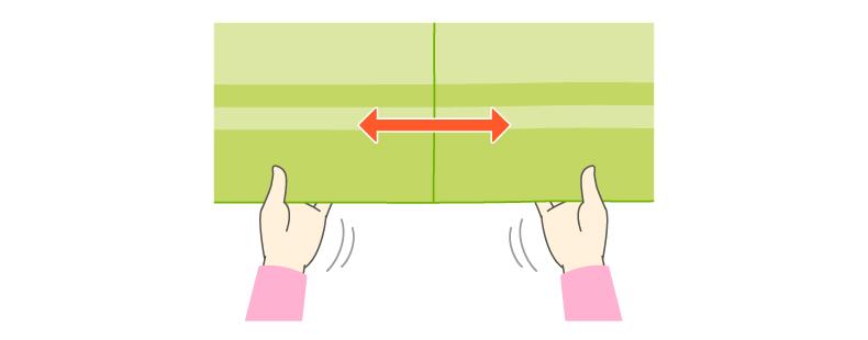 カーテン レースカーテン 洗い方 洗濯 洗濯方法