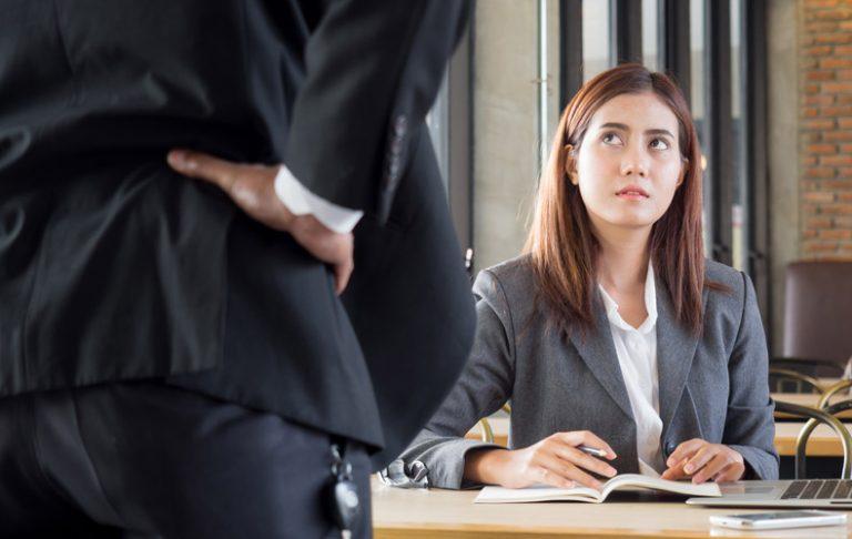 Domaniドマーニ調査アンケート体験談仕事ストレス頻度原因専門家対処法解説