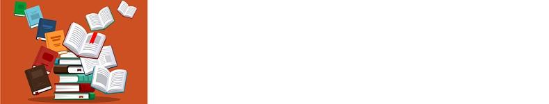 Domaniドマーニ漢字クイズかんじクイズ「親子で学べる漢字クイズ」連載意外と読めない読めそうで読めない意外と知らない間違えがち正しい読み方正しく読める怠いだるい