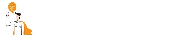 Domaniドマーニ漢字クイズかんじクイズ「親子で学べる漢字クイズ」連載意外と書けない意外と知らない間違えがちかさぶた瘡蓋