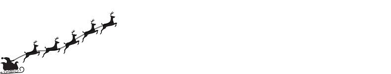 Domaniドマーニ漢字クイズかんじクイズ「親子で学べる漢字クイズ」連載意外と読めない読めそうで読めない意外と知らない間違えがち正しい読み方正しく読める馴鹿となかいトナカイ